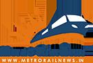 Metro Rail News